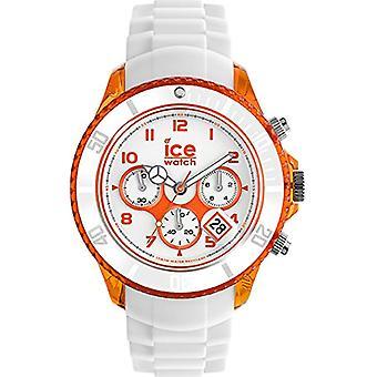 Klocka-män-ICE-Watch-013719