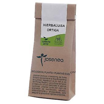 Josenea Nettle Hierbaluisa Bag