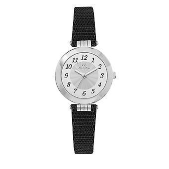 Watch Clyda Watches CLA0755ABAN - Women's Watch