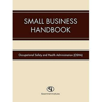 Small Business Handbook by OSHA