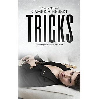 Tricks by Hebert & Cambria