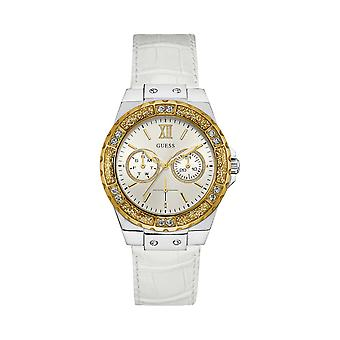 Μαντέψτε το προσκήνιο W0775L8 γυναικείο ρολόι