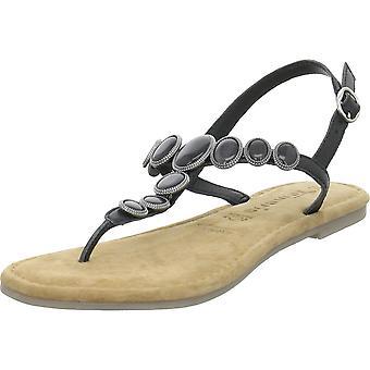 Tamaris 112806334001 universal kesä naisten kengät