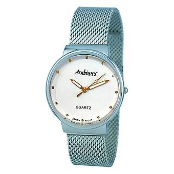 Unisex Watch Arabians DBP2262D (37 mm)