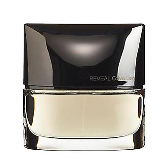 Calvin Klein Reveal For Men Edt 50ml