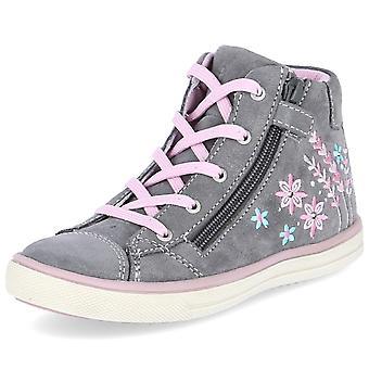 Lurchi Summi 331366225 universal all year kids shoes