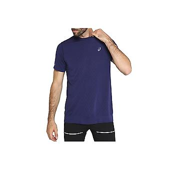 Asics Gelcool SS Tee 2011A314401 universal all year men t-shirt