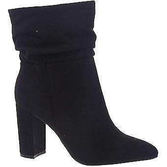 ZIGI SOHO Saray Women's Boot 7 B(M) US Black