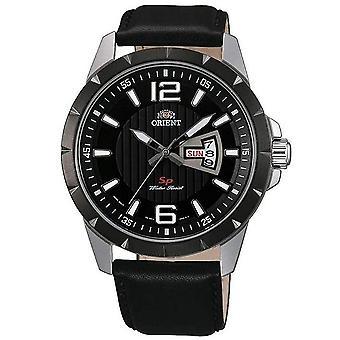 Orient - Wristwatch - Men - Quartz - Sports - FUG1X002B9