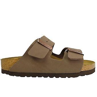 BIRKENSTOCK Footwear Arizona Nubuck