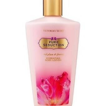 Victoria es Secret - Pure Seduction Body Lotion - 236mlML