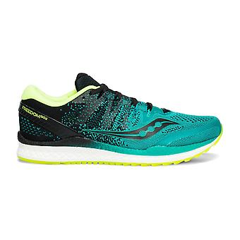 Saucony Freedom 2 ISO Mens Running Shoes