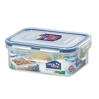 Lock & Lock Rectangular Food Storage Container