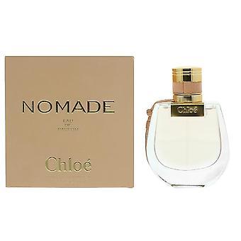 Chloe Nomade Eau de Parfum 50ml Spray For Her