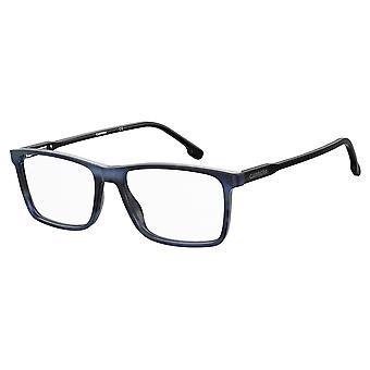 Carrera 225 AVS Stripe Blue Glasses