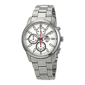 Orient Watch man Ref. FKU00003W