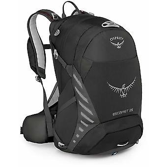 Osprey Escapist 25 Backpack - Black/Size - M/L