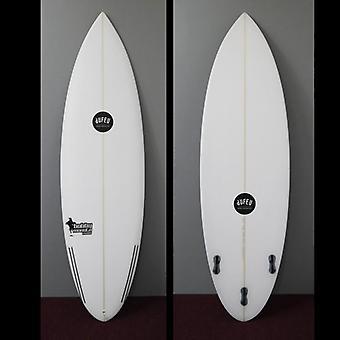 Planches de surf Sdf - forme mnsta