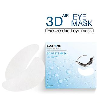 Anti Wrinkle Collagen Eye Mask - Remove Eye Bags Dark Circles Under Eye