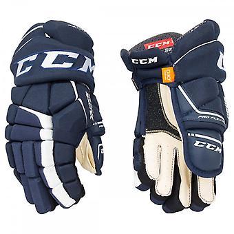 CCM Tacks 9080 Handschoenen Junior