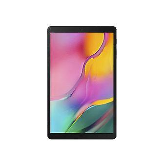 Samsung Galaxy Tab 32Gb Wi Fi Samsung Tablet