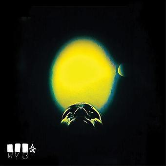 Deuil [A] Blkstar - Cycle [Vinyl] Usa importation