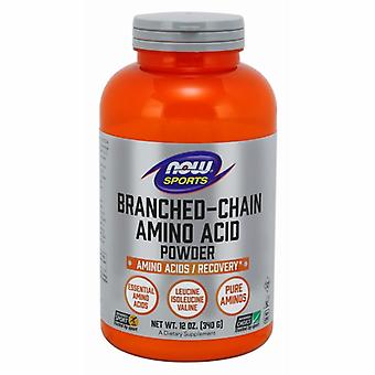Nyt Foods Branch Chain Amino, 12 OZ