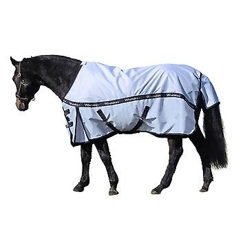 Whitaker Pudsey Horse Turnout Rug