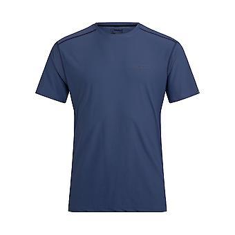 Berghaus Mens 24/7 Tech Short Sleeve Base T-Shirt