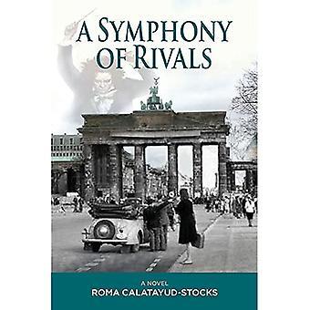 Een symfonie van rivalen