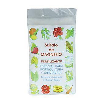 Magnesium Sulfate Plant Fertilizer 1 kg