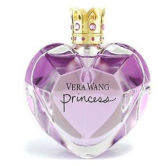 Princess Eau De Toilette Spray 50ml or 1.7oz