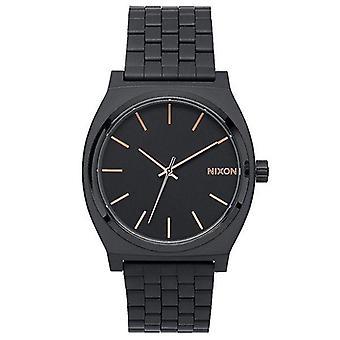 Nixon watch a045-957
