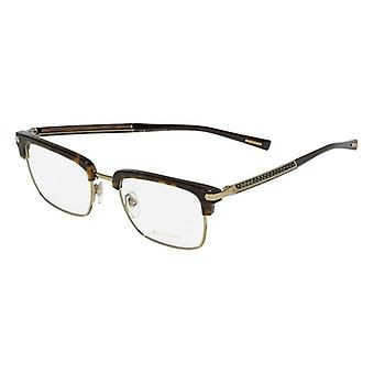 Glasögonram för män Chopard VCHC575308FF (ø 53 mm)