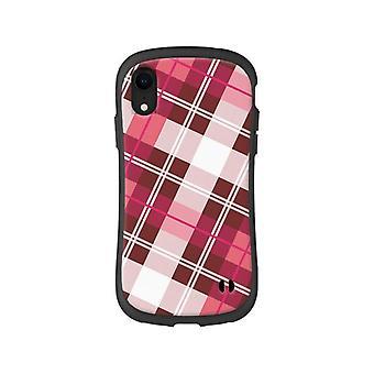 Soft Soft TPU stødsikker sag til Apple iPhone 7/ 8