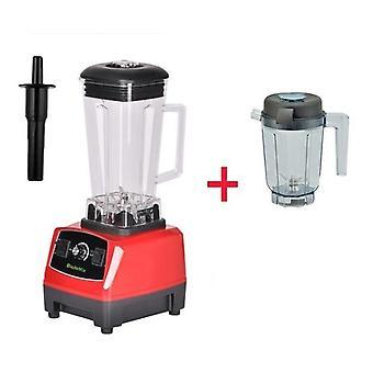 Smoothies Power Blender Mat Mixer Juicer