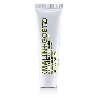 MALIN+GOETZ Almond Hand Treatment 30ml/1oz
