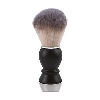Professional Shaving Brush 1 unit