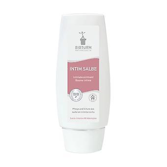 Intimate balm 75 ml of cream