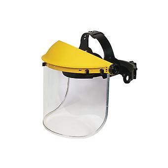 Vitrex Safety Shield VIT334100