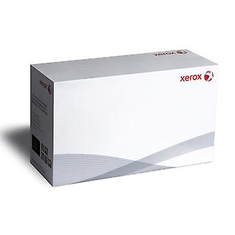 Originele Toner Epson Aculaser C2800 Geel (Refurbished A)