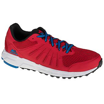 Running shoes Columbia 1902001613