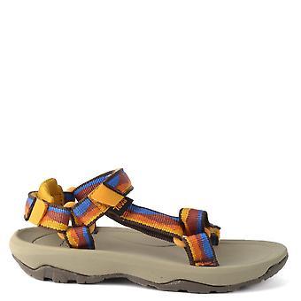 Teva Toddler's Hurricane Xlt 2 Sandals Vista Sunset