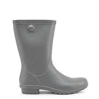 Ugg - 1100510 - calzado mujer