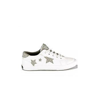 Big Star FF374034 universal ympäri vuoden lasten kengät