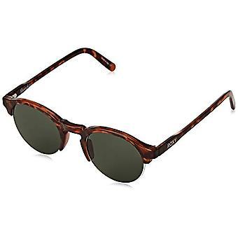 ROY10 #Roxy Minoaka - Women's Sunglasses Sunglasses Women's Sunglasses, Women's Sunglasses, Brown/Brown/Green - combo, 1SZ