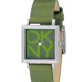 Reloj Dkny ny3422