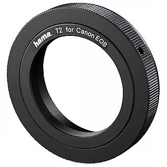 Canon EOS T2-kameraadapter