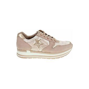 Marco Tozzi 222372020596 universal all year women shoes