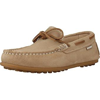 Chaussures Pablosky 93094 Couleur Taupe